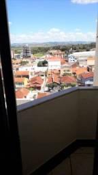 Apartamento à venda em Pouso Alegre-MG