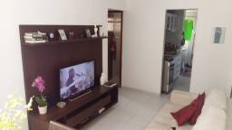 Alugo apartamento Olinda,PE