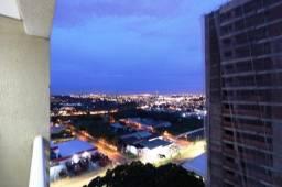 Título do anúncio: Ecovillaggio Castelo Branco - Br. São Francisco
