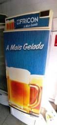 Cervejeira fricon