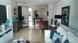 Apartamento à venda, 101 m² por R$ 710.000,00 - Centro - Florianópolis/SC