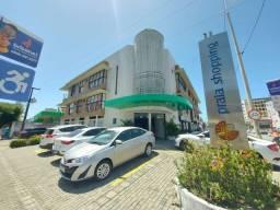 Título do anúncio: Vendo Sala comercial em Manaira, 49m2