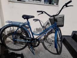 Vendo linda bicicleta Ceci