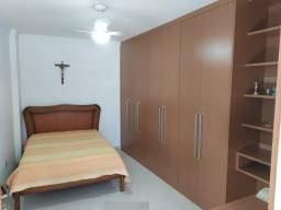 Apartamento no Centro de Vitória 4 quartos e 1 vaga de garagem