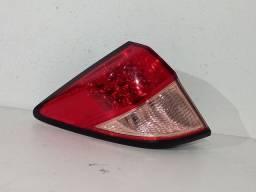 Lanterna tras HR-V 15/17 Esquerda (PONTA)