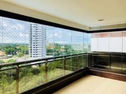 Título do anúncio: Apartamento 2/4 com suíte Nascente em Patamares R$ 680.000,00