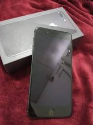 iPhone 8 Plus em ótimo estado 64gb(leia descrição )
