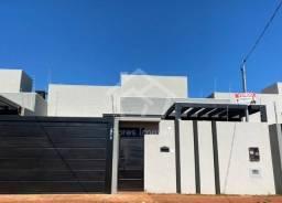 Título do anúncio: Casa para venda no bairro Parque Residencial Rita Vieira com 3 quartos
