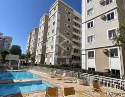 Título do anúncio: Apartamento para venda tem 65 metros quadrados com 3 quartos em Vila Albuquerque - Campo G