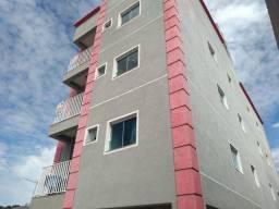 Rm. Apartamento 2 quartos, no bairro Fazendinha