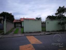 Título do anúncio: Casa à venda com 3 dormitórios em Itapuca, Resende cod:2458
