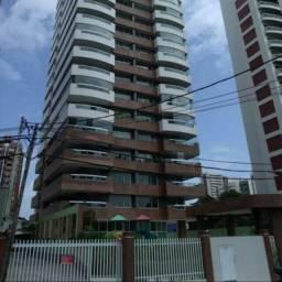Título do anúncio: Apartamento para venda com 193 metros quadrados com 4 quartos em Meireles - Fortaleza - CE