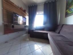 Título do anúncio: Apartamento para alugar com 2 dormitórios em Araés, Cuiabá cod:52757