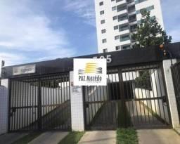 Título do anúncio: Apartamento para venda com 67 metros quadrados com 3 quartos em Imbiribeira - Recife - PE