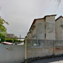 Apartamento na Barra do Ceara