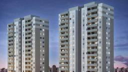 Título do anúncio: Vibra Vila Guilherme , 38m², 2 quartos - Vila Guilherme, São Paulo - SP