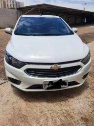 Chevrolet/ Prisma LT Automático IPVA pago