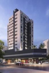 Título do anúncio: Residencial Kaiapos- Apartamento 2 quartos com lazer no centro de BH