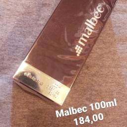 Perfume malbec 100ml