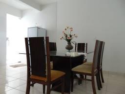 Apartamento para aluguel, 3 quartos, 1 vaga, REALENGO - Divinópolis/MG