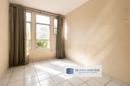 Apartamento 1 quarto e sala em Maruípe