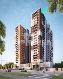 Apartamento à venda com 2 dormitórios em Itaparica, Vila velha cod:3673V