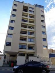 Título do anúncio: Apartamento à venda com 3 dormitórios em Jardim jalisco, Resende cod:2380