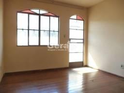 Apartamento para aluguel, 3 quartos, 1 suíte, 1 vaga, AFONSO PENA - Divinópolis/MG