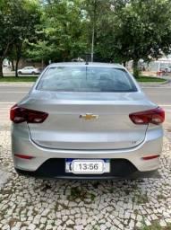 Onix Sedan 2020 LT 1.0