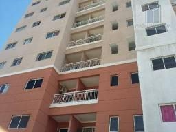 Fortaleza - Apartamento Padrão - Jacarecanga