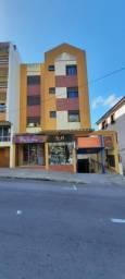 Apartamento 1 dormitórios para alugar Centro Santa Maria/RS