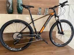 Título do anúncio: Bike South XC - 880 12 V - Zero