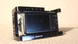Câmera Black Magic Cinema Pocket Full HD (RAW)