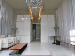 Título do anúncio: Apartamento para aluguel, 3 quartos, 2 vagas, CENTRO - Divinópolis/MG