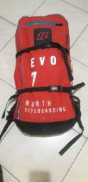 Kitesurf North Evo