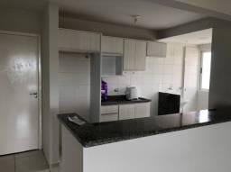 Apartamento Residencial Villa Romana 3 Quartos Sétimo Andar
