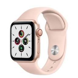 Apple Watch série 5(Celular + GPS)