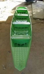 mega promocao canoa de 4 metros so 3,400 a dinheiro