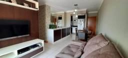 Título do anúncio: Incrível apartamento de 03 quartos em uma região que mais cresce! Morada de Laranjeira