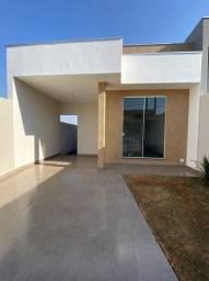 Título do anúncio: Casa com 2 dormitórios à venda, 70 m² por R$ 195.000,00 - Zona 4 - Paranavaí/PR