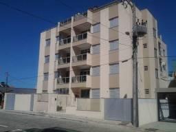 Excelente Apartamento em Bombas/Bombinhas para Temporada - 50m do mar