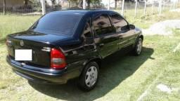 Gm - Chevrolet Corsa - 2006