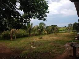 Sítio Caçapava SP com 2,9 alqueires Ideal ótima topografia