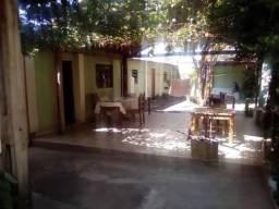 Loteamento/condomínio à venda em Santa efigênia, Belo horizonte cod:17664