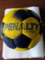 Futebol e acessórios - Aleixo 77b29b26b3