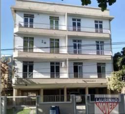 Laurinho Imóveis - Excelente Apartamento em Muriqui