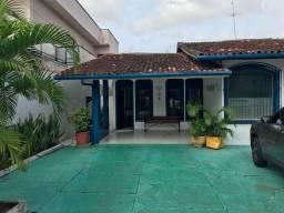 Casa Térrea no Green Garden - Px ao novo Shopping de Ananindeua