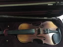 KIT Violino Michael Original