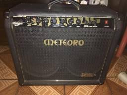 Cubo Guitarra Meteoro 100G Nitrous 210-GS
