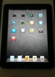 Ipad e tablet - Zona Sul, Rio de Janeiro   OLX 31a02befd4